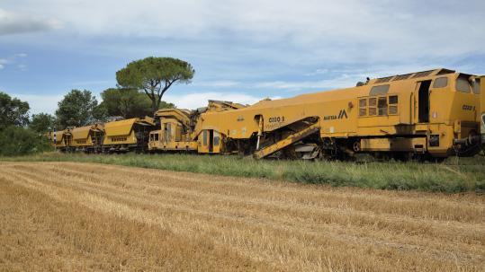 Accordi-Quadro-linee-ferroviarie-italiane-1