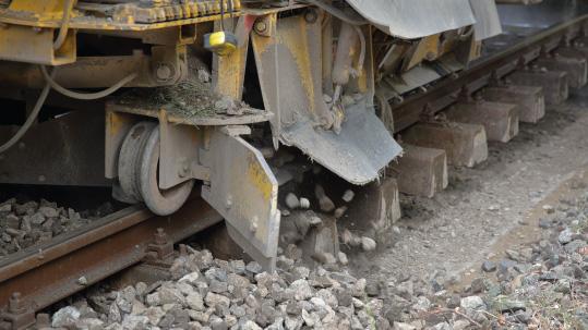Accordi-Quadro-linee-ferroviarie-italiane-2
