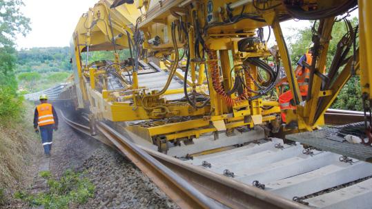 Accordi-Quadro-linee-ferroviarie-italiane-5