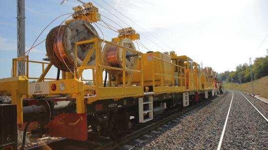 Accordi-Quadro-per-il-rinnovamento-delle-linee-di-trazione-elettrica-3