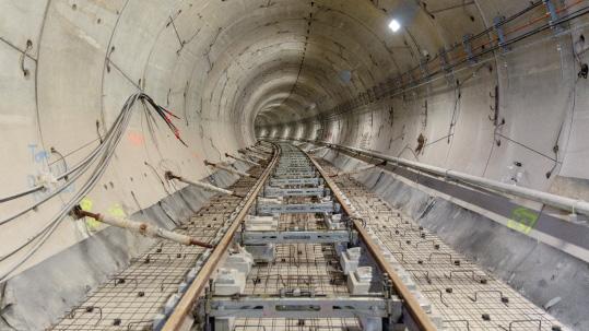 Costruzione-della-Linea-M5-della-Metro-di-Bucarest-1