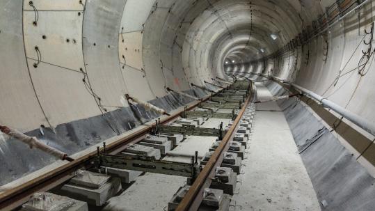 Costruzione-della-Linea-M5-della-Metro-di-Bucarest-4