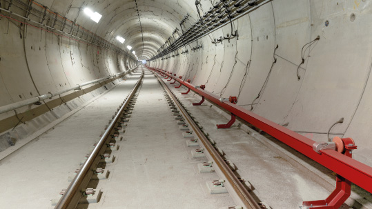 Costruzione-della-Linea-M5-della-Metro-di-Bucarest-5
