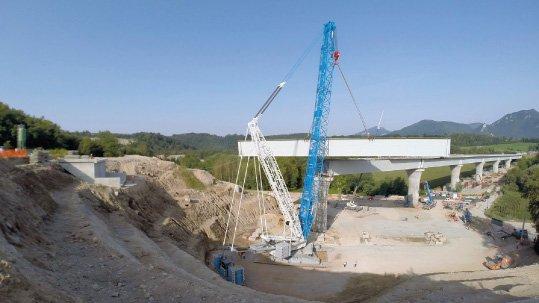 Lavori-di-completamento-della-linea-Arcisate-Stabio-1