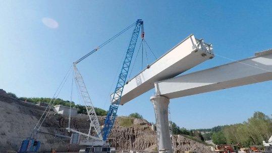 Lavori-di-completamento-della-linea-Arcisate-Stabio-2