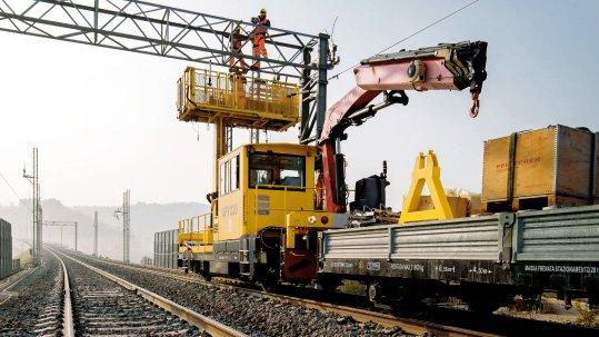 Lavori-di-completamento-della-linea-Arcisate-Stabio-5