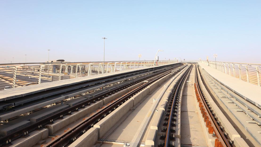 Metropolitana-di-Riyad-–-Linea-3-–-Lotto-2-1