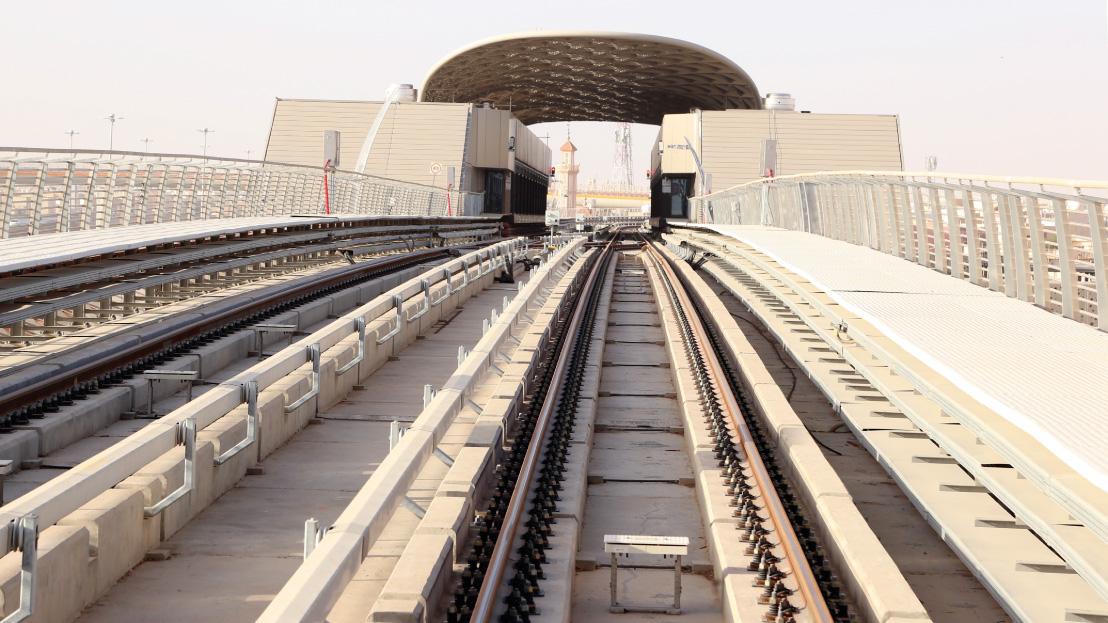 Metropolitana-di-Riyad-–-Linea-3-–-Lotto-2-2