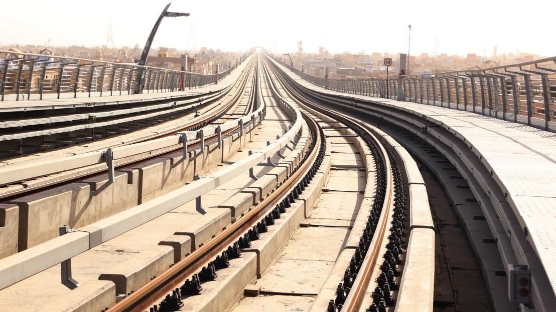 Metropolitana-di-Riyad-–-Linea-3-–-Lotto-2-3