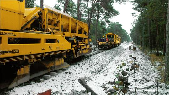 Modernizzazione-e-riqualificazione-ferrovie-polacche-1
