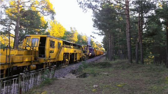 Modernizzazione-e-riqualificazione-ferrovie-polacche-3