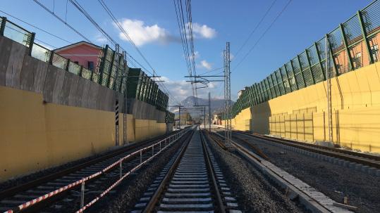 Raddoppio-ferroviario-tratta-Castelplanio-Montecarotto-1