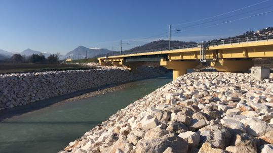 Raddoppio-ferroviario-tratta-Castelplanio-Montecarotto-2