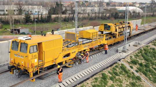 Raddoppio-ferroviario-tratta-Castelplanio-Montecarotto-3