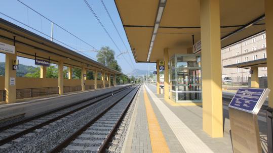 Raddoppio-ferroviario-tratta-Castelplanio-Montecarotto-5