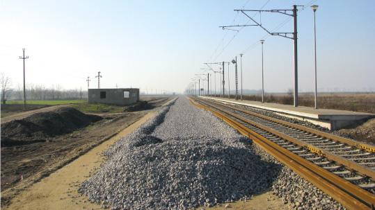 Riabilitazione-della-linea-Bucarest-Costanza-2