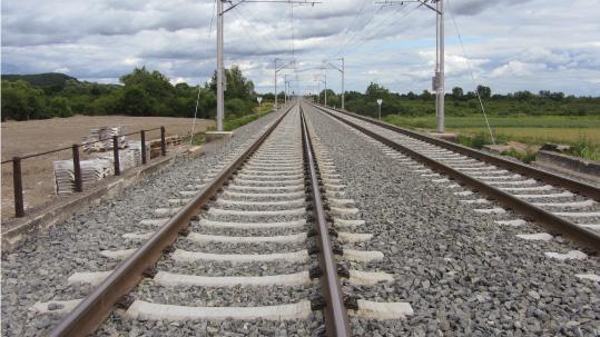 Riabilitazione-della-linea-ferroviaria-Okučani-Novska-1