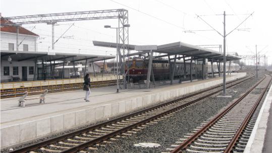 Riabilitazione-della-linea-ferroviaria-Okučani-Novska-3