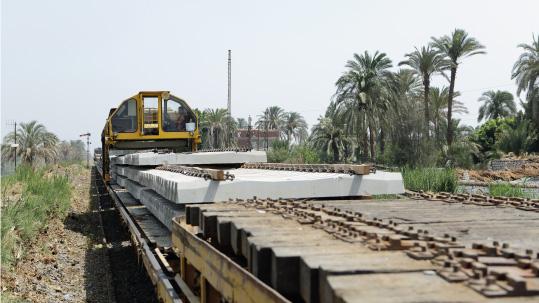 Rinnovamento-della-linea-Cairo-Aswan-2