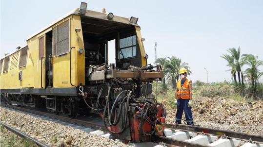 Rinnovamento-della-linea-Cairo-Aswan-3