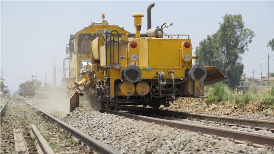 Rinnovamento-della-linea-Cairo-Aswan-4