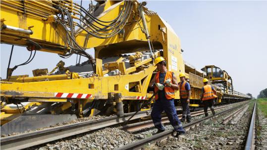 Rinnovamento-della-linea-Cairo-Aswan-5