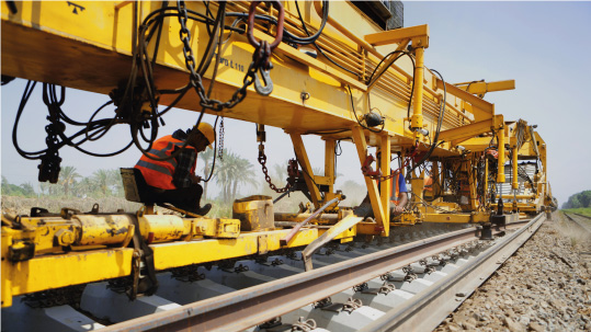 Rinnovamento-della-linea-Cairo-Aswan-6