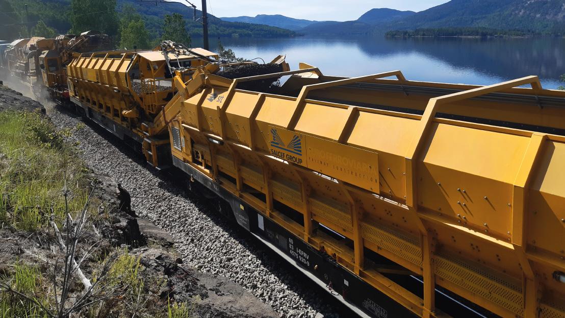 Risanamento-linee-ferroviarie-norvegesi-3