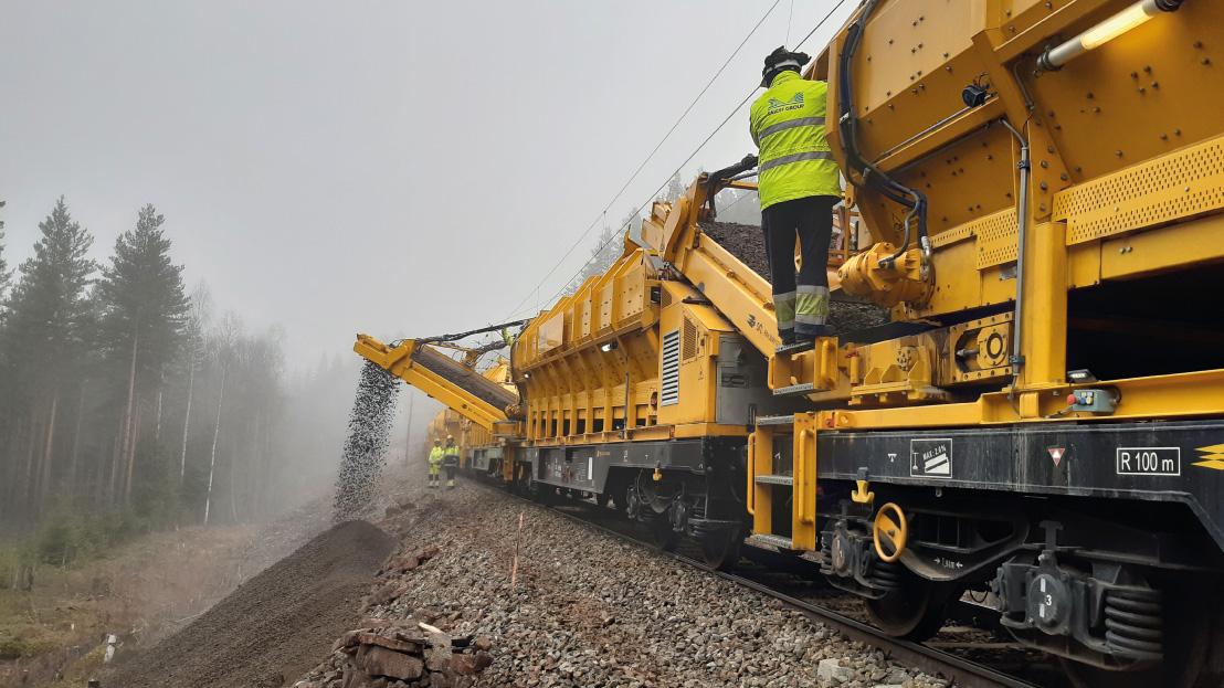 Risanamento-linee-ferroviarie-norvegesi-4