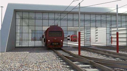 Sistema-di-trasporto-integrato-per-Maputo-e-Matola-1