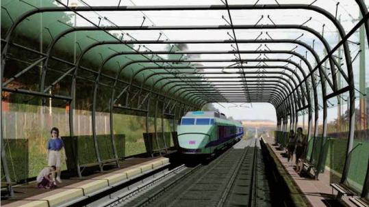 Sistema-di-trasporto-integrato-per-Maputo-e-Matola-2